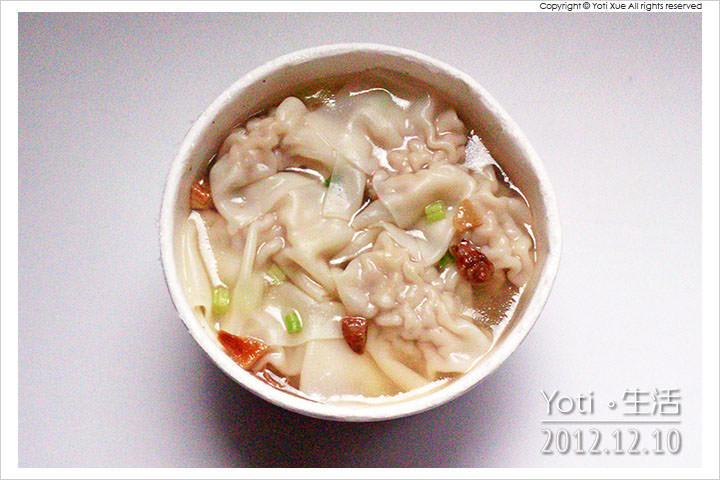 121210 花蓮市區-液香扁食店 (01)