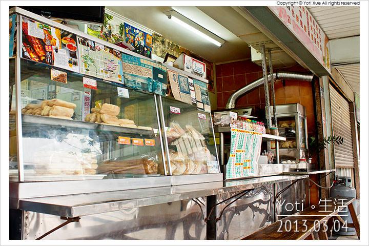 130304 花蓮市區-黎明紅茶 (02)