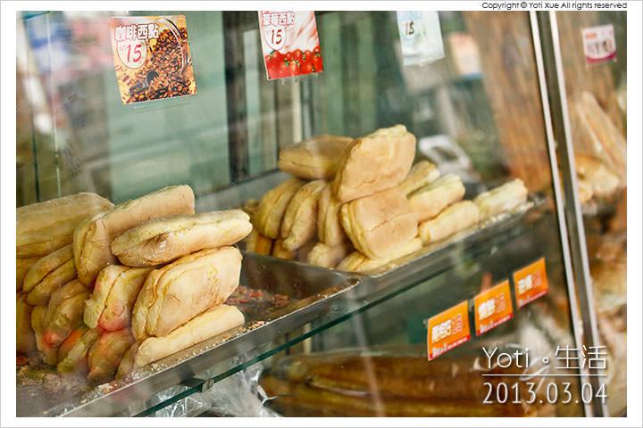 130304 花蓮市區-黎明紅茶 (03)