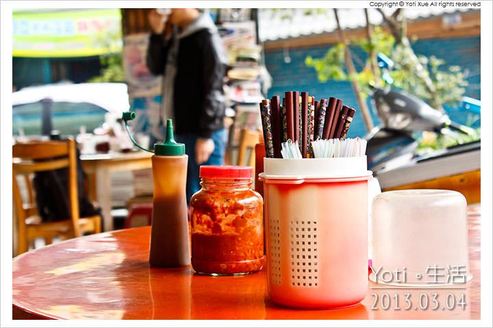 130304 花蓮市區-黎明紅茶 (04)