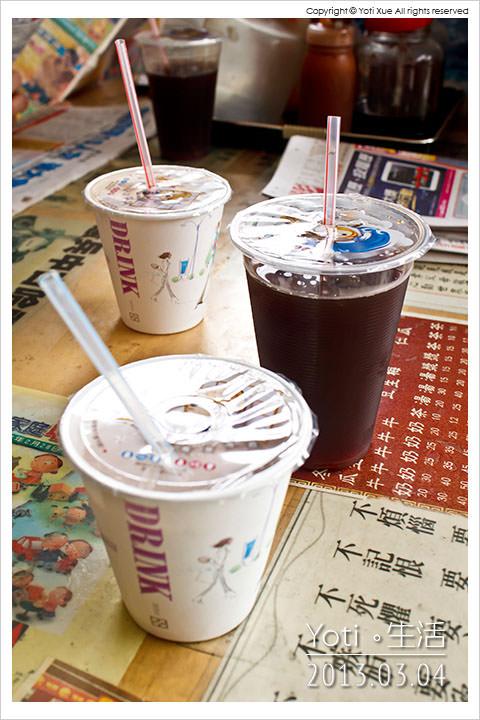 130304 花蓮市區-黎明紅茶 (05)