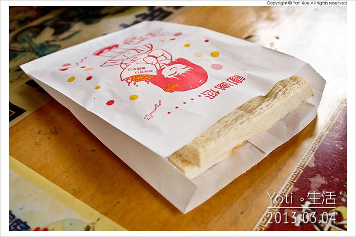 130304 花蓮市區-黎明紅茶 (18)
