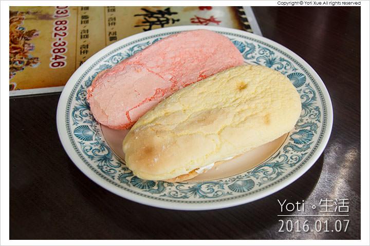 160107 花蓮市區-廟口紅茶 (03)
