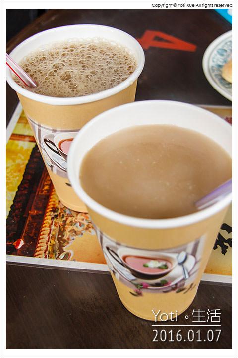 160107 花蓮市區-廟口紅茶 (06)