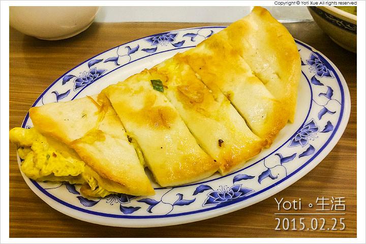 150225 花蓮市區-怡味餐店 (04)