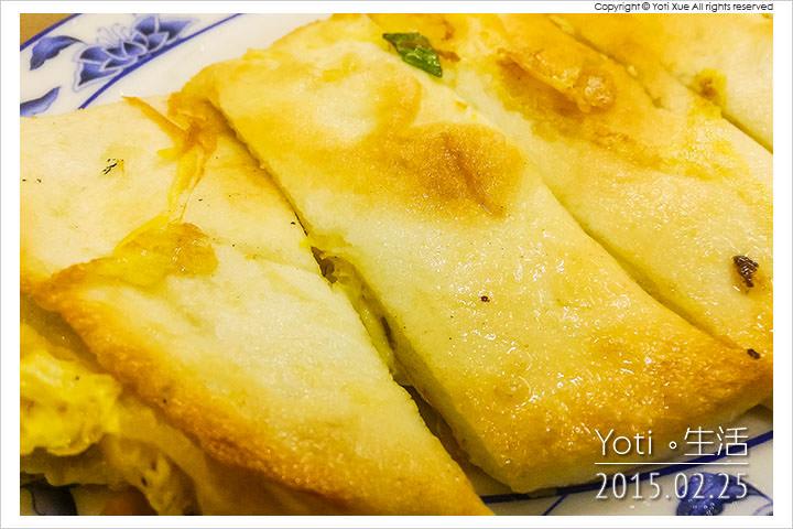 150225 花蓮市區-怡味餐店 (05)
