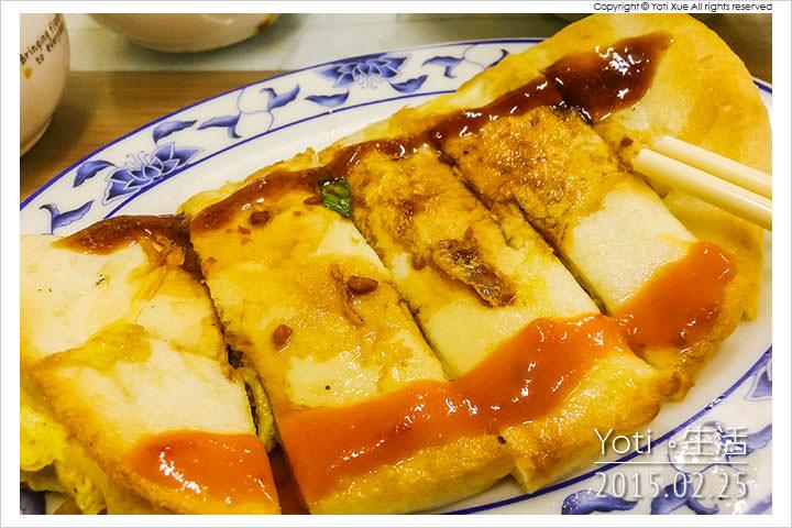 150225 花蓮市區-怡味餐店 (06)