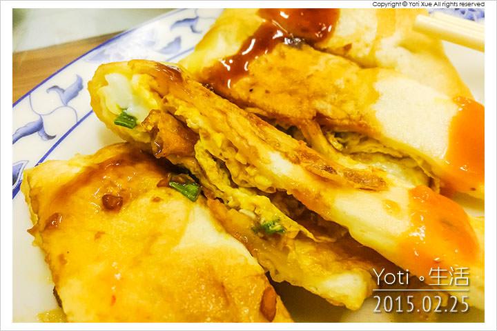 150225 花蓮市區-怡味餐店 (07)