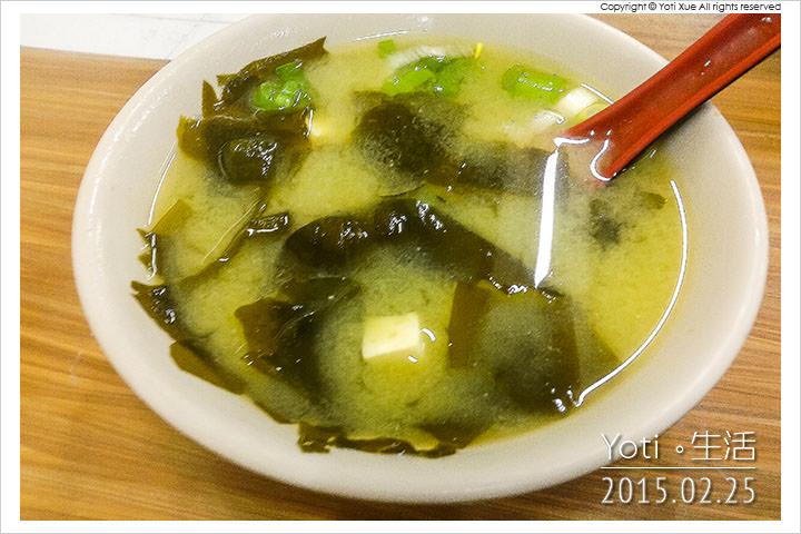 150225 花蓮市區-怡味餐店 (08)