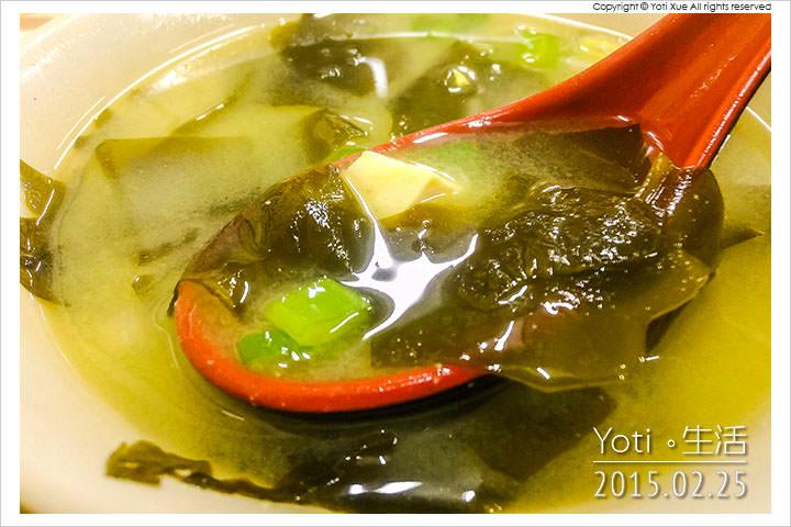 150225 花蓮市區-怡味餐店 (09)
