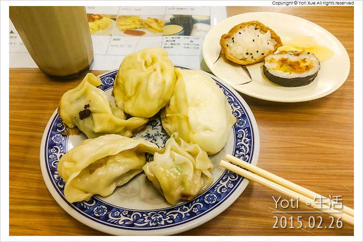 150226 花蓮市區-怡味餐店 (04)