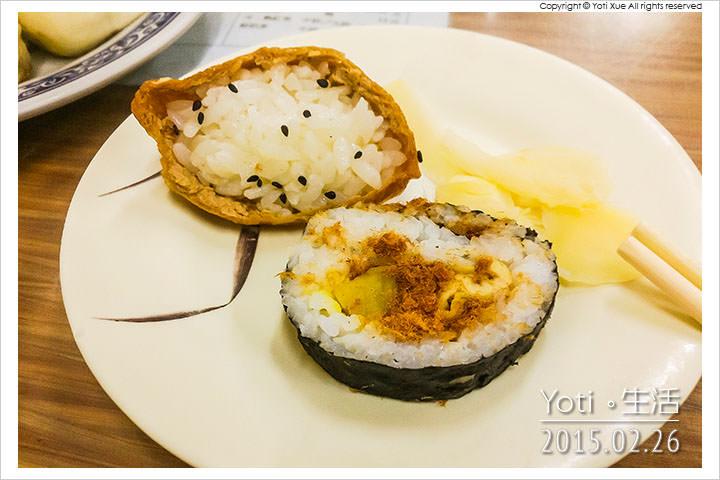 150226 花蓮市區-怡味餐店 (05)