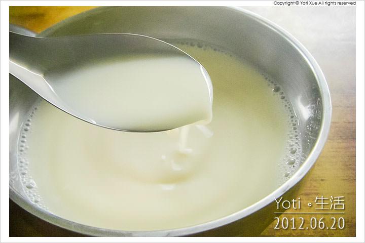 120620 花蓮美崙-美崙紅茶 (02)