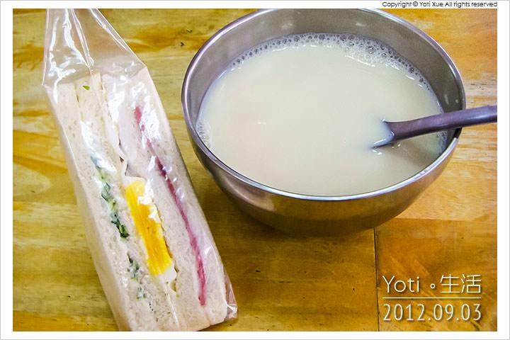 120903 花蓮美崙-美崙紅茶 (01)