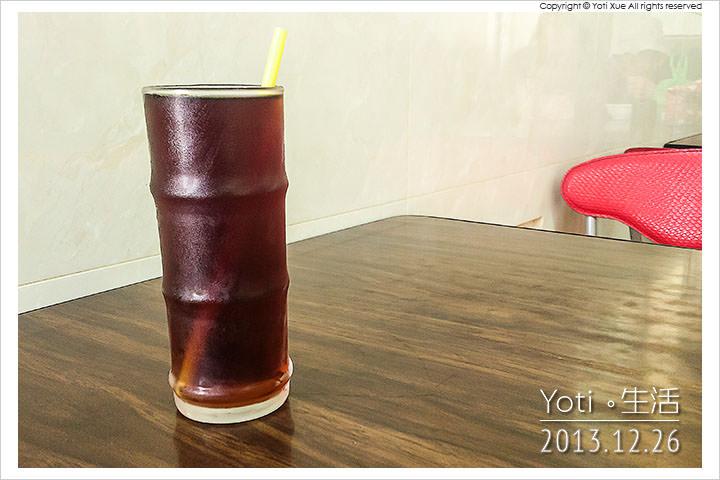131226 花蓮市區-明心紅茶 (04)