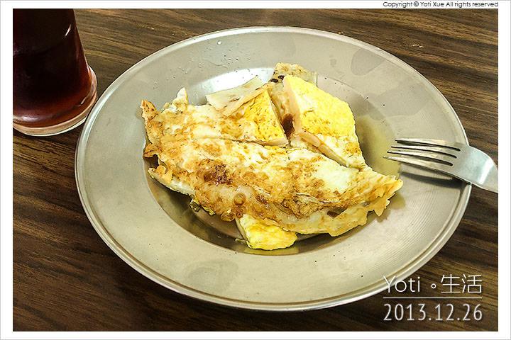 131226 花蓮市區-明心紅茶 (05)