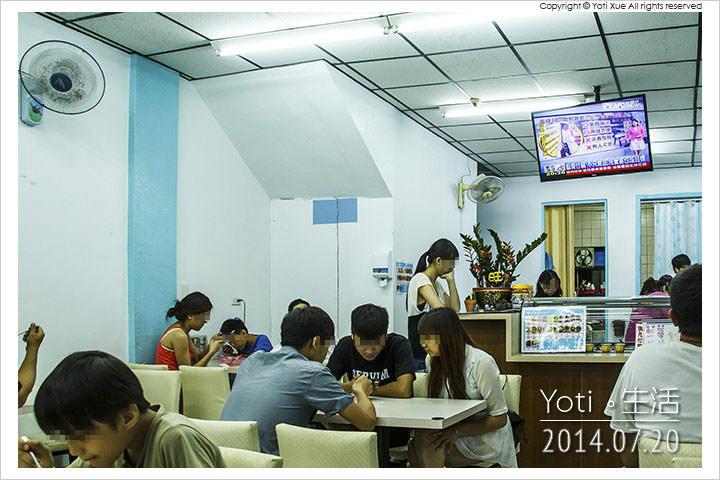 140720 花蓮市區-波波雪花冰 (02)