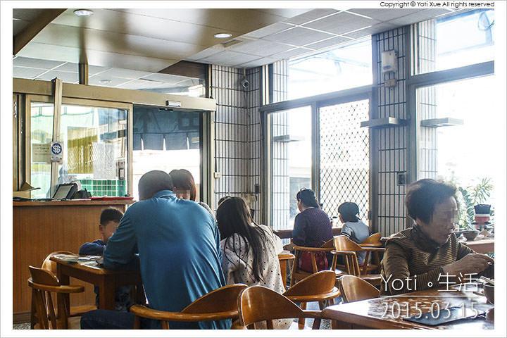150315 花蓮市區-田村壽司 (01)