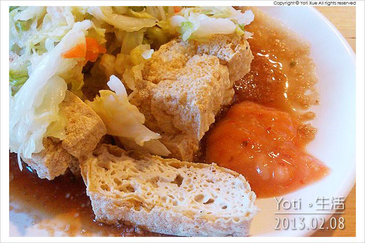 130208 花蓮市區-朱媽媽傳統美食 (05)