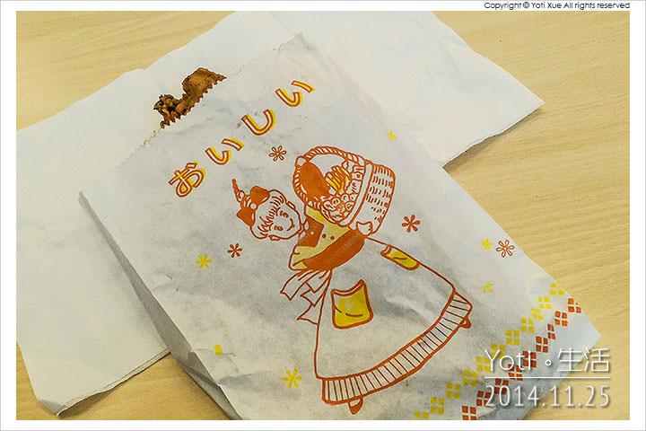 141125 花蓮市區-德安橋頭林記香酥雞 (06)
