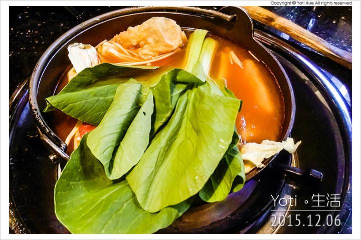 151206 花蓮市區-石屋燒肉火鍋 (05)
