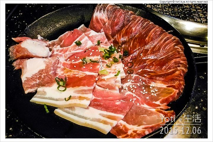 151206 花蓮市區-石屋燒肉火鍋 (06)