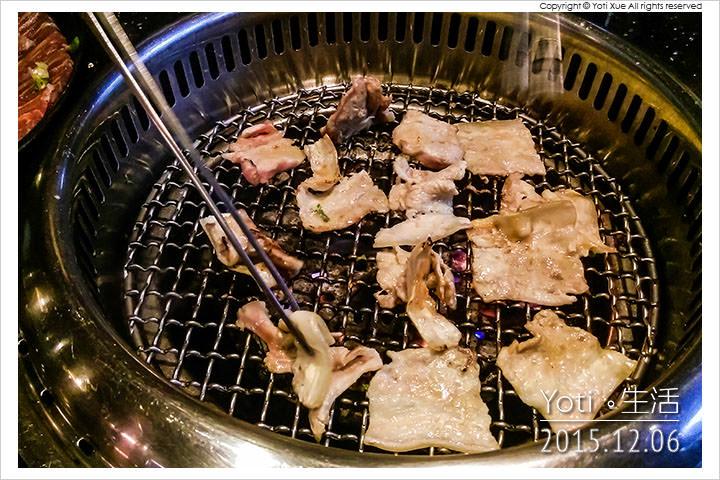 151206 花蓮市區-石屋燒肉火鍋 (09)