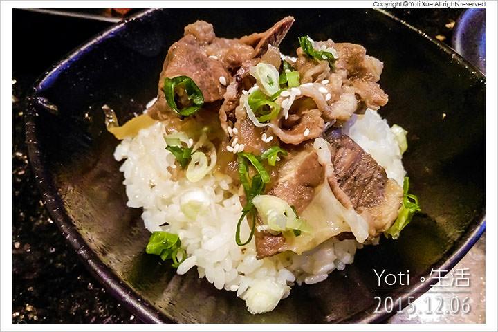 151206 花蓮市區-石屋燒肉火鍋 (10)
