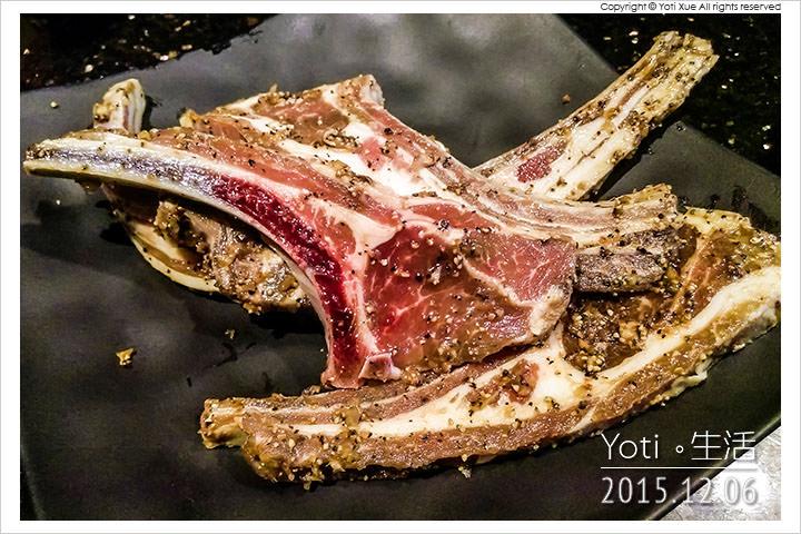 151206 花蓮市區-石屋燒肉火鍋 (11)