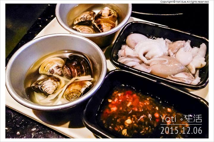 151206 花蓮市區-石屋燒肉火鍋 (17)