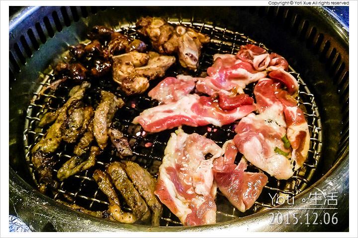 151206 花蓮市區-石屋燒肉火鍋 (24)