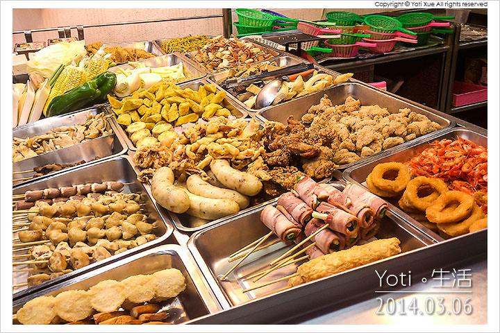 140306 花蓮市區-國聲沾醬雞排林森店 (04)