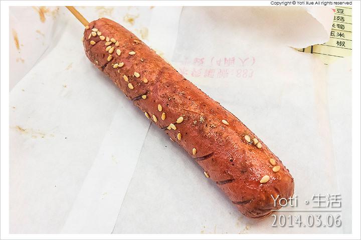 140306 花蓮市區-國聲沾醬雞排林森店 (05)