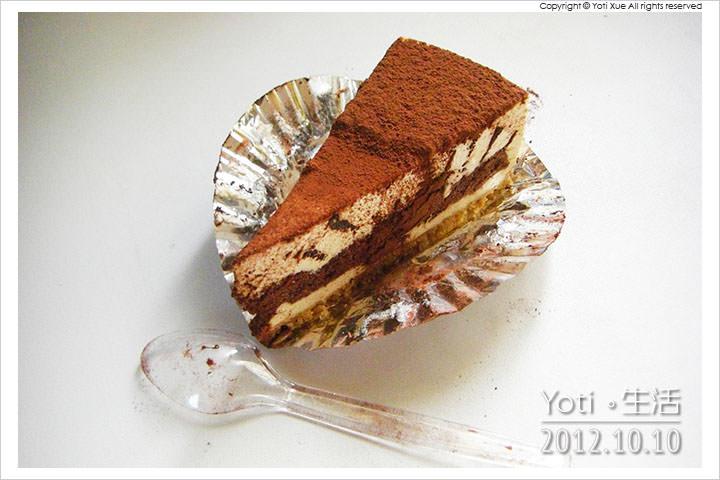 121010 花蓮市區-提拉米蘇精緻蛋糕 (01)