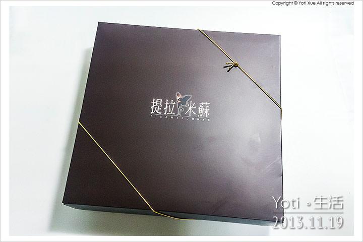 131119 花蓮市區-提拉米蘇精緻蛋糕 (06)