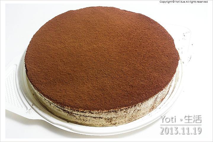 131119 花蓮市區-提拉米蘇精緻蛋糕 (11)
