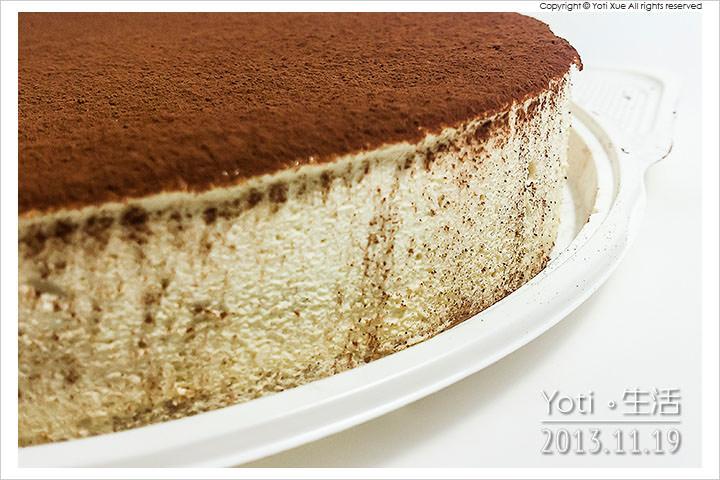 131119 花蓮市區-提拉米蘇精緻蛋糕 (13)