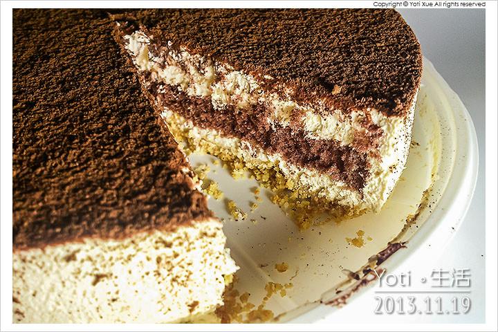 131119 花蓮市區-提拉米蘇精緻蛋糕 (14)