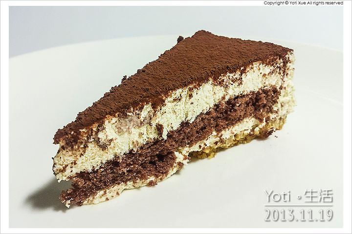 131119 花蓮市區-提拉米蘇精緻蛋糕 (15)