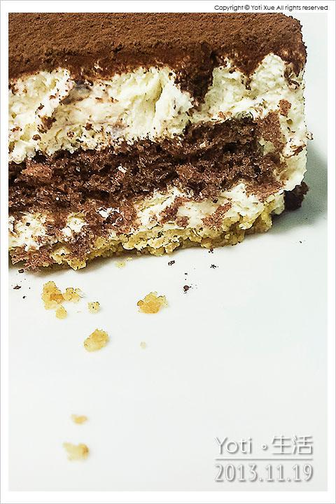 131119 花蓮市區-提拉米蘇精緻蛋糕 (16)