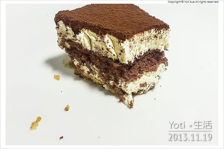 131119 花蓮市區-提拉米蘇精緻蛋糕 (17)
