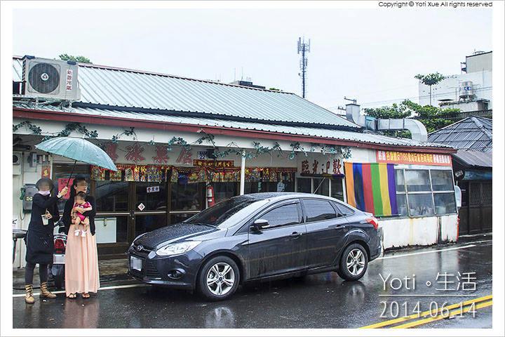 140614 花蓮新城-佳興冰菓室(佳興冰果店) (01)