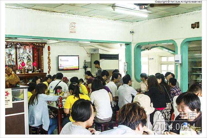 140614 花蓮新城-佳興冰菓室(佳興冰果店) (05)