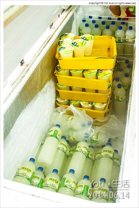 140614 花蓮新城-佳興冰菓室(佳興冰果店) (08)