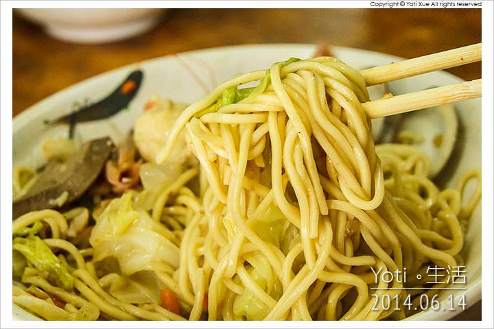 140614 花蓮新城-佳興冰菓室(佳興冰果店) (15)