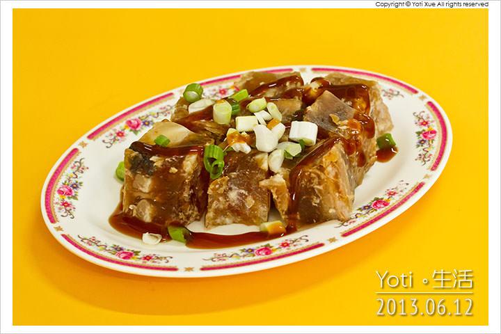 130612 花蓮吉安-南華大陸麵店 (06)