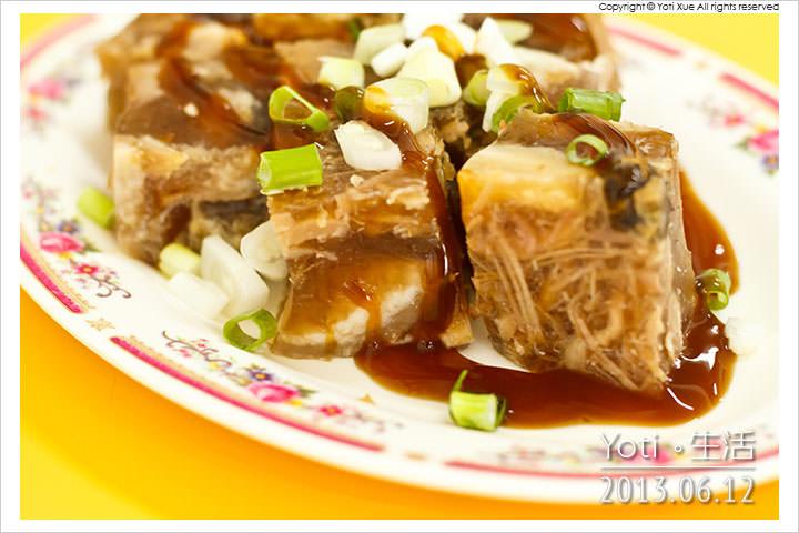 130612 花蓮吉安-南華大陸麵店 (07)