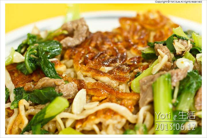 130612 花蓮吉安-南華大陸麵店 (12)
