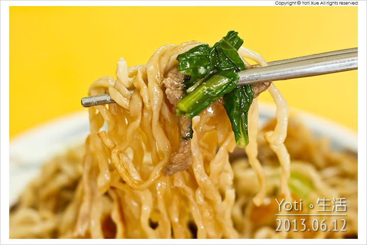 130612 花蓮吉安-南華大陸麵店 (13)