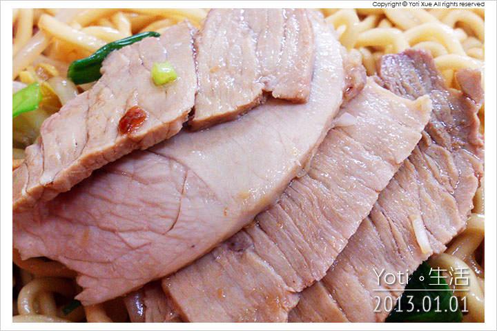 130101 花蓮玉里-傳統美食玉里麵 (01)